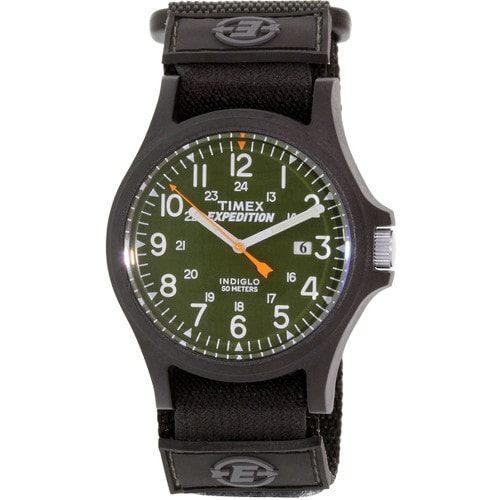 Plavky-Pradlo.cz - Pánské hodinky Timex Expedition Scout ... d769c1e650f
