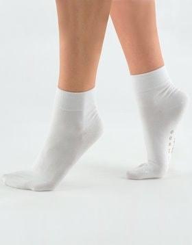 Plavky-Pradlo.cz - GINA dámské ponožky střední 04a8cf6a96