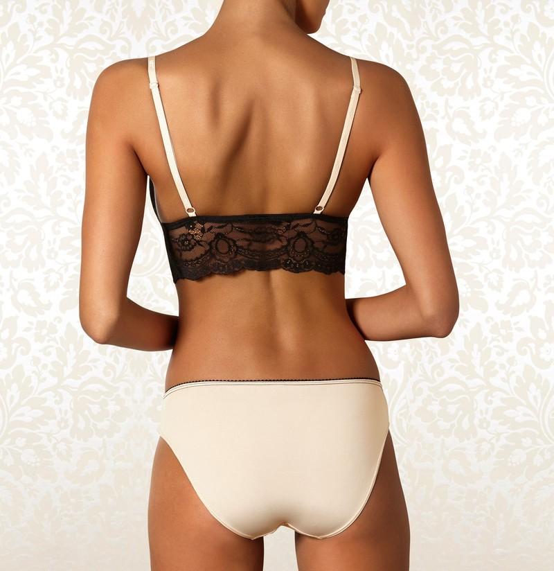 Plavky-Pradlo.cz - Luxusní kalhotky Britney Spears Intimate ... 2c9ef05824