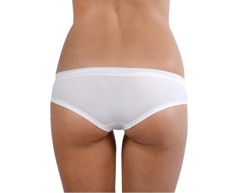 Plavky-Pradlo.cz - Bílé kalhotky Gatta Panty white - Gatta ... 4dfe648e75