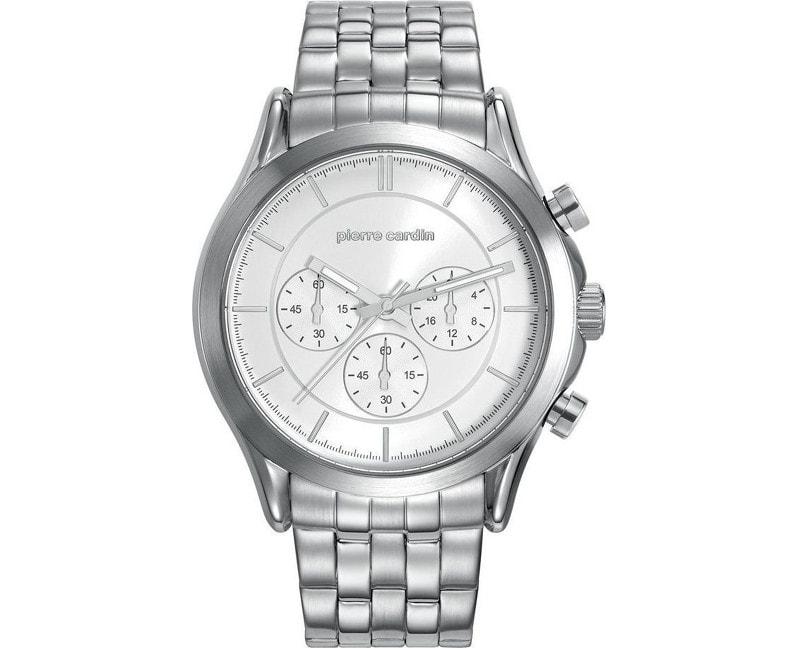 48ed0ef8b202 Plavky-Pradlo.cz - Pánské hodinky Pierre Cardin Botzaris Homme ...